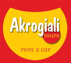Akrogiali Rent a Car